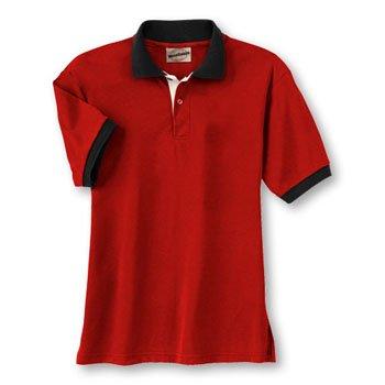 Camisa Polo II