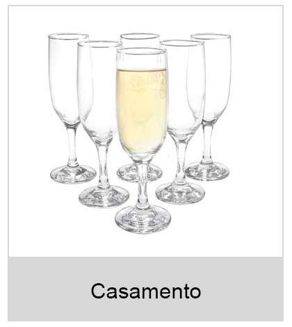 Brindes para Casamento